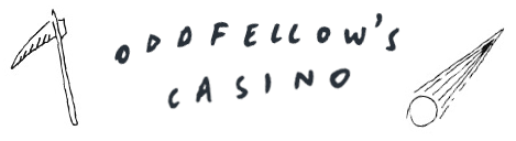 Oddfellows Casino